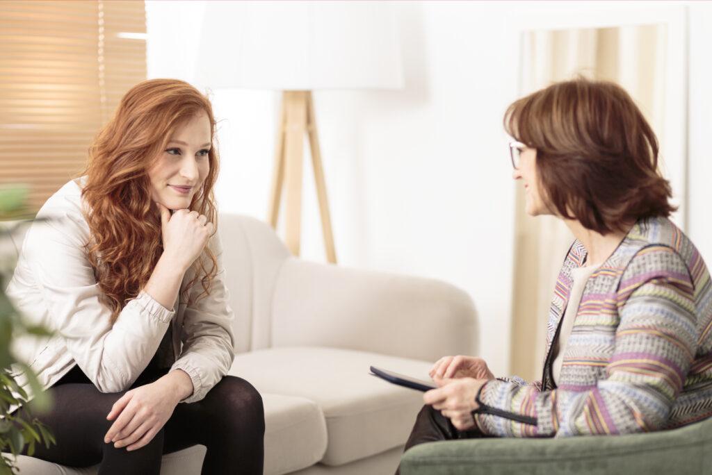 Article blog Aurélie Despres Coaching 41 - ça sert à quoi un coach de vie ? - coach de vie pour femme BLOIS