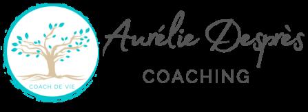 Aurélie Desprès Coaching